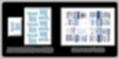 印刷 検査 装置 検査機 オフライン検査 印刷物 B0 入れ子 面付け 印刷 検査 品質 方法 装置 紙面 グラビア 枚葉 軟包装 フィルム グラビア ラベル PET ナイロン セロハン 紙器 シール ラベル