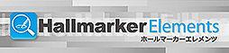 印刷会社では当たり前の高機能、高額な印刷物検査の基本機能だけを定額制でデザインDTPの現場にも。デジタルデータでも印刷物でも簡単に比較検査。サブスクリプション テレワーク 印刷物 検査 自宅 校正 デジタル 校了 初校 再校 修正チェック マスター 受入れ 納品