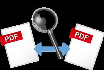印刷業界シェアNo.1検査ソフト「Hallmarkerシリーズ」から重要な機能を抽出し、莫大な導入コストに合わないシンプルな検査が必要な現場でもご利用頂けるサブスクリプション版ホールマーカーをご用意。今まで印刷の現場だけだった本格的、高度な品質保証をブランドオーナー、デザイナーサイドでも実現! 検査 ソフト サブスクリプション 定額制 簡易 画像 比較 印刷物 デジタル データ PDF JPEG TIFF 格安 低価格 DTP 食料品 医薬品 箱 パッケージ 初校 再校 修正 確認 チェック 不良