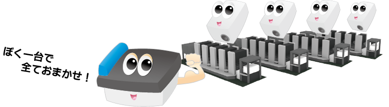 印刷 検査 印刷物 検査機 検査装置 刷版 検版 デジタル 紙 インライン ラベル 不良