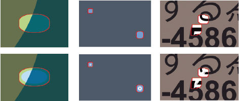 印刷物 検査 印刷機 オフセット 枚葉 グラビア シール 輪転