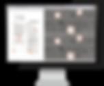 オフライン検査機 印刷 検査 検査機 検査装置 品質 軟包装 フィルム グラビア ラベル PET ナイロン セロハン 紙器