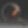 印刷 検査 検査方法 ソフト オフライン検査 検査装置 印刷物検査機 紙面 軟包装 フィルム グラビア ラベル PET ナイロン セロハン 紙器