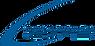 印刷 検査 検査方法 検査装置 印刷物検査機 装置 紙面 印刷物検査 検版 オフライン検査機 デジタル印刷 ラベル PDF 比較