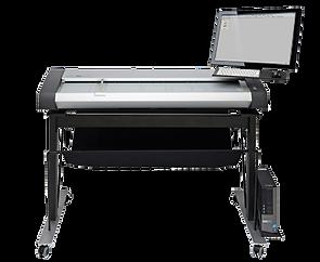 印刷 検査 印刷物 検査機 検査装置印刷 検査 品質  紙面 検査機 印刷品質検査装置 抜き取り 刷り出し 印刷物 オフライン検査機 方法 装置 紙面 枚葉 軟包装 フィルム グラビア ラベル ナイロン セロハン 紙器 フォイル 蒸着紙