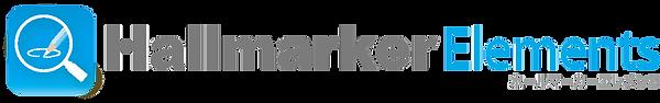 印刷業界シェアNo.1検査ソフト「Hallmarkerシリーズ」から重要な機能を抽出し、莫大な導入コストに合わないシンプルな検査が必要な現場でもご利用頂けるサブスクリプション版ホールマーカーをご用意。今まで印刷の現場だけだった本格的、高度な品質保証をブランドオーナー、デザイナーサイドでも実現!印刷 検査 ソフト サブスクリプション 定額制 簡易 画像 比較 印刷物 デジタル データ PDF JPEG TIFF 格安 低価格 DTP
