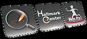 印刷 検査 検査方法 検査装置  オフライン検査機 印刷物検査機 紙面 軟包装 フィルム グラビア ラベル PET ナイロン セロハン 紙器
