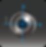 印刷 検査 装置 検査機 オフライン検査 印刷物 印刷 検査 品質 方法 装置 紙面 グラビア 枚葉 軟包装 フィルム グラビア ラベル PET ナイロン セロハン 紙器 シール ラベル