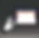 1Bittiff CTP workflow Bit-Thrugh 1 bit tiff edit moire printer ghosting tone plate