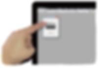オフライン検査機 刷り出し 抜き取り 検査機 検査装置 軟包装 フィルム グラビア ラベル PET ナイロン セロハン 紙器