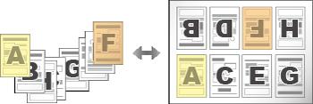 print inspection digital plate digital data automatic imposition digital