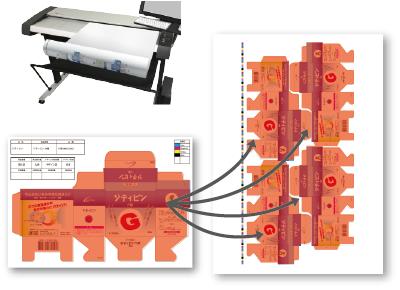 印刷 検査 印刷物 検査機 検査装置