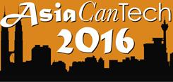 Asia CanTech 2016
