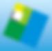 刷版 オート ギャンギング 大貼り 殖版 PDF 面付け ジョブ 自動 印刷機 コスト計算 プレート
