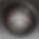 印刷 検査 品質 方法 装置 オフライン検査 紙面 グラビア 枚葉 軟包装 フィルム グラビア ラベル PET ナイロン セロハン 紙器