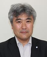 須藤部長.png