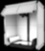 print inspection system machine software print inspection quality system device gravure film artwork pre-press