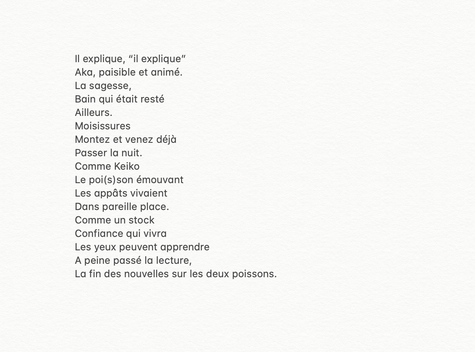 poeme 03.png