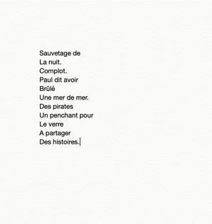 poème 04
