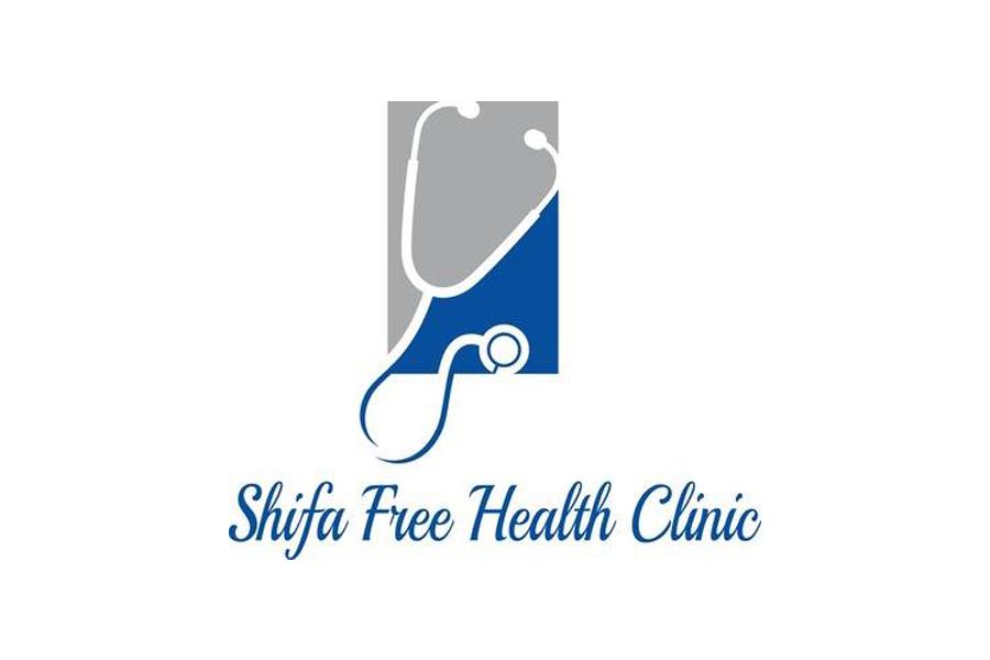 Shifa Health Clinic