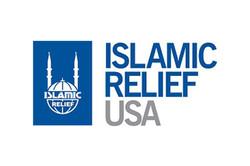 Islamic Relief3