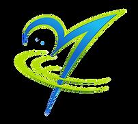 EID Games Sponsorship