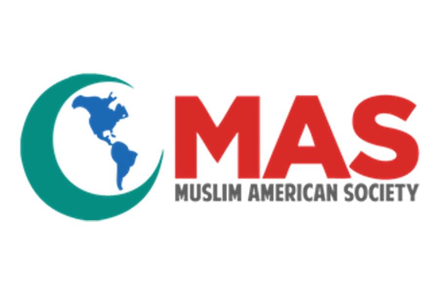 Muslim American Society