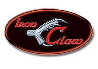 iron claw.jpg