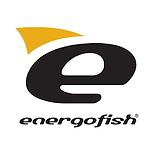 energo.png