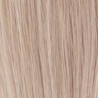 #612 Light Ash Blonde