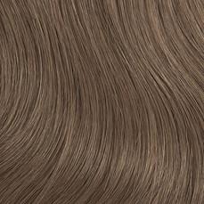 #14 Wheat Brown