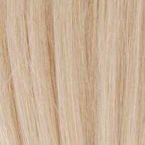 #613 Lightest Blonde