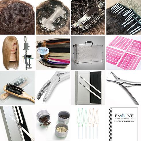 product photos.jpg