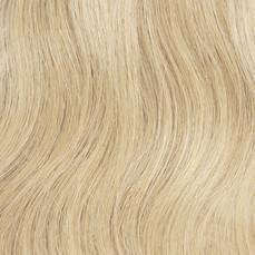 #24 Golden Blonde