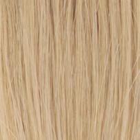 #613B Light Blonde