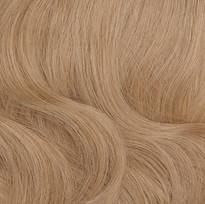 #16 Honey Blonde