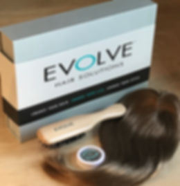 evolve hair solutions_volumizer2.jpg