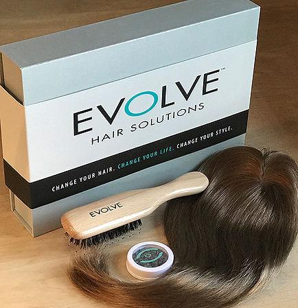 evolve hair solutions_volumizer2.jpg