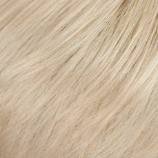 Light Blonde (22+613)
