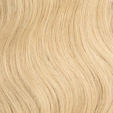 #B12 Bleached Medium Blonde