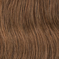 #B6 Bleached Medium Brown