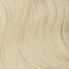 #B15 Bleached Light Blonde