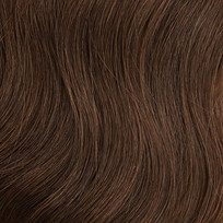 #B4 Bleached Brown