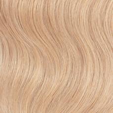 #25 Blonde