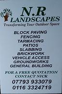 NR Landscapes.jpg