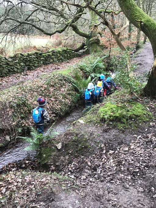 forest school brook walk.jpg