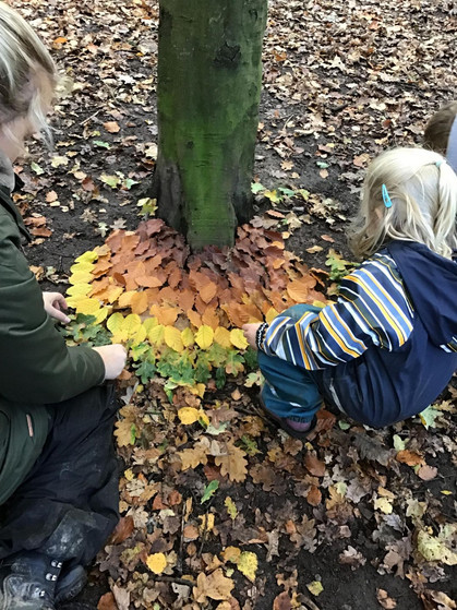forest school art.jpg