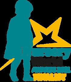 NurseryWorld_Awards_Logo_2021 FINALIST.png