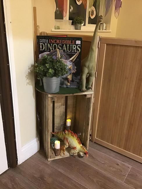 Robins dino display.jpg