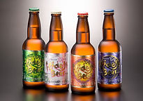 宮崎ひでじビール